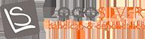 Logo Silver Logo
