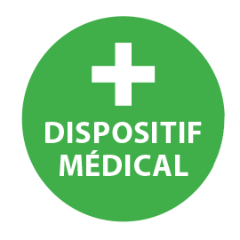dispositif médical