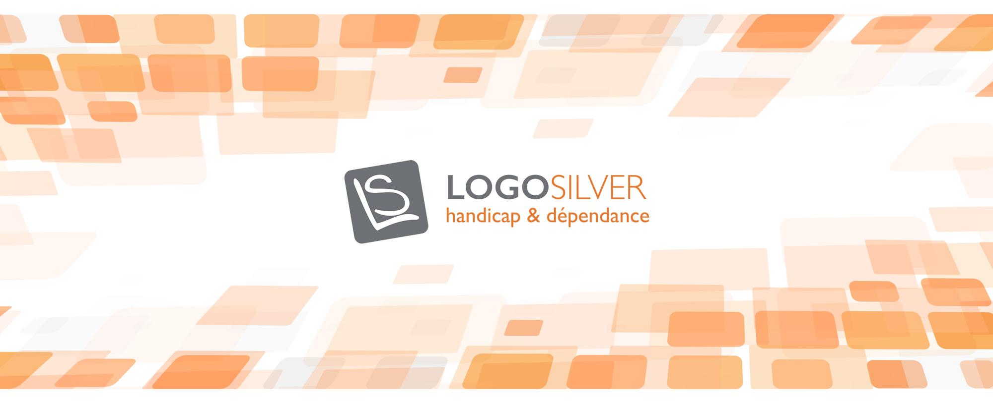 Logo Silver : derrière une marque, une histoire