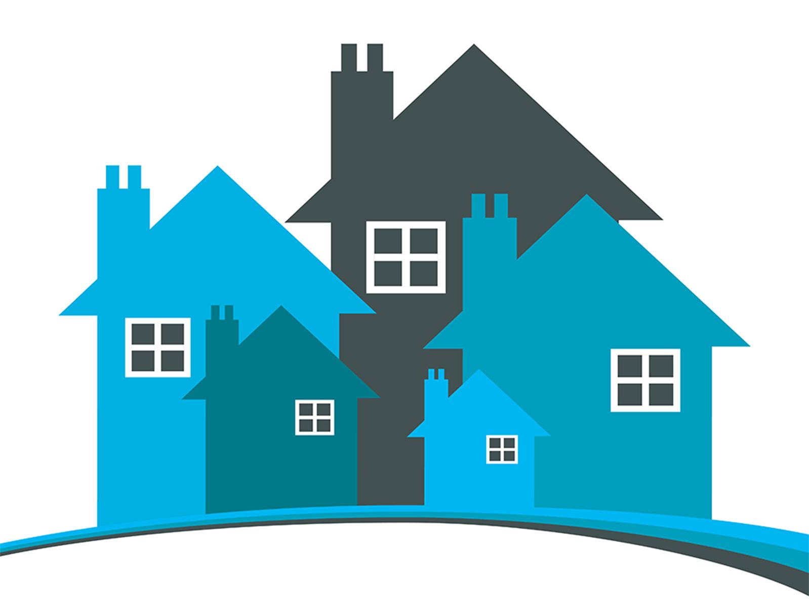 Les solutions d'hébergement pour seniors à mobilité réduite